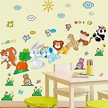 Smncnl Kinderzimmer Junge Schlafzimmer
