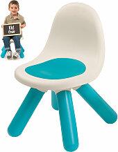Smoby Kinderstuhl für Drinnen & Draußen
