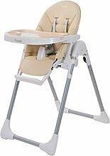 Snack Booster Seat Babystuhl Multifunktions