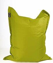 SNOOZER® Riesensitzsack Bean Bag Sitzkissen