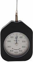 SNOWINSPRING SEG-500-1 500G Tensiometer Analoge