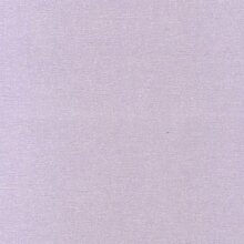 So Farbe 2 lila strukturiertes Effekt casadeco