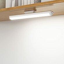 SOAIY LED dimmbar Unterbauleuchte 3W 34cm