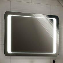 soak Eleganter LED-Badspiegel mit Sensor -
