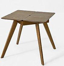 SoBuy® Design Beistelltisch, Couchtisch,
