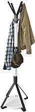 SoBuy® FRG183 Design Garderobe Kleiderständer