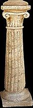 Sockel, Säule Asmara H 95