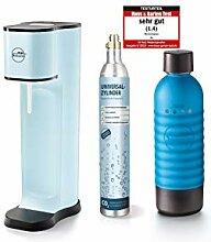 SODAPOP M806622 Joy Fashion Wassersprudler,