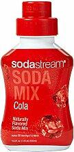 SodaStream Free cola-cola 500ml-cola-cola