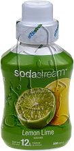 Sodastream Sirup Lemon / Lime Mix (500ml)