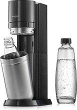 SodaStream Wassersprudler DUO Umsteiger ohne