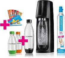 SodaStream Wassersprudler Easy (11-tlg., 1