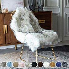 SODKK Teppich Wohnzimmer Teppich Design