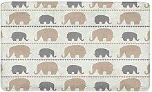Soefipok Elefant-Nette