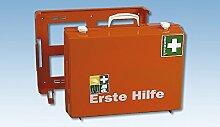 SÖHNGEN Erste-Hilfe-Koffer nach DIN 13169 -