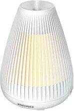 SOEHNLE Design Aroma Diffuser Bari Luftbefeuchter