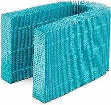 Soehnle Ersatzfilter kompatibel mit Airfresh Hygro