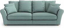 Sofa Alidge