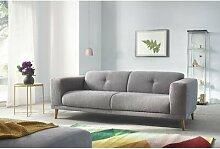 Sofa Angelica