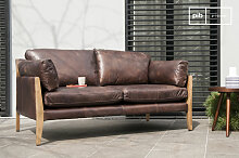 Sofa Ariston vintage