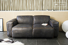 Sofa Atsullivan vintage