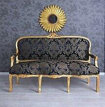 PALAZZO INT Sitzbänke günstig online kaufen | LionsHome