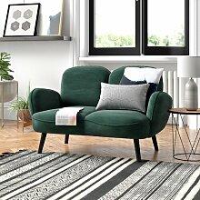 Sofa Ben ScanMod Design