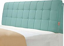 Sofa Bett Große Gefüllte Dreieckige Keil Kissen