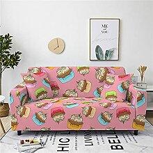 Sofa Bezug Stretchy,Stretch Sofa Schonbezüge