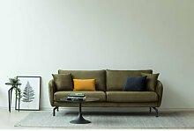 Sofa Brady