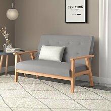 Sofa Cielo ScanMod Design