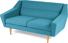 Sofa Cosmo 2-Sitzer