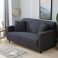 Sofa Cover Covers Sitzer Sitzer und für den Umzug