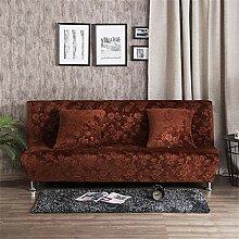 Sofa Cover Sofa Bettdecke Staub/Anti-Milbe