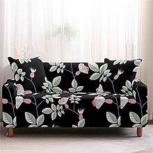 Sofa Cover,Stretch Sofa Schonbezüge Modern Simple