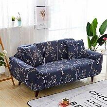 Sofa Cover Super Elastic Sofa Dekoration
