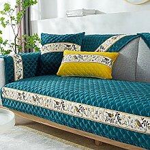 Sofa Decken,Schonbezug,Superweiche Plüsch