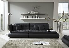 Sofa Dreams 3 Sitzer Funktionssofa EXIT Two