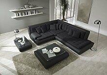 Sofa Dreams Ecksofa Funktionssofa EXIT ONE