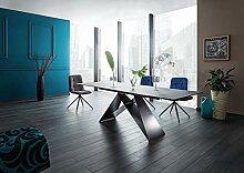 Sofa Dreams Esstisch Westin modern