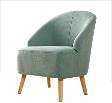 Sofa Fessel, minimalistisch, modern, Sofa, Sofa,
