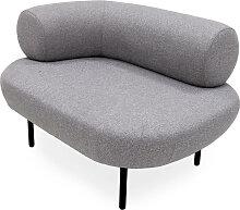 Sofa - Fred