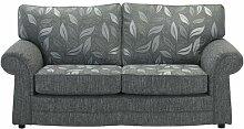 Sofa Hideaway