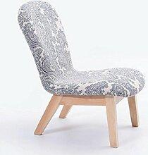 Sofa Hocker Massivholz Hocker Tuch Rücken Stuhl Einfache Trial Of Changing Schuhe Soft Hocker Casual Little Sofa Schemel ( Farbe : C )
