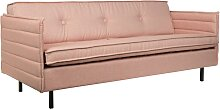 Sofa - Jaey - Lachs