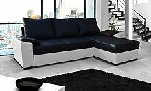 Sofa » JANE« Elegante Wohnlandschaft inkl.