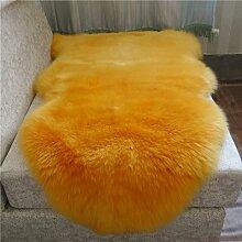 Sofa-kissen, europäischer teppich float-fenster matt-G 75x110cm(30x43inch)