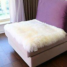 Sofa Kissen, Kissen Schwimmende Fenster Mat Stuhl Kissen ( farbe : A , größe : 60*150cm )
