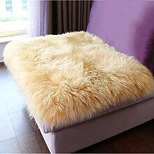 Sofa Kissen, Kissen Schwimmende Fenster Mat Stuhl Kissen ( farbe : A , größe : 50*210cm )