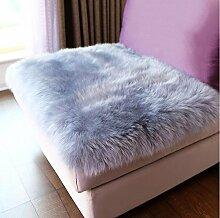 Sofa Kissen, Kissen Schwimmende Fenster Mat Stuhl Kissen ( farbe : D , größe : 50*180cm )